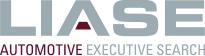 Liase Group