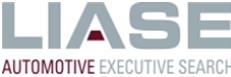 LIASE Logo
