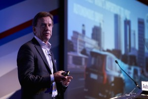 Håkan Samuelsson, President & CEO, Volvo Car Corporation, was appointed in his present position in October 2012. Samuelsson has repositioned the brand through a renewed focus on design, safety and customer focus. Volvo has also benefitted from its newfound access to the Chinese market, thanks to its merger with Geely.